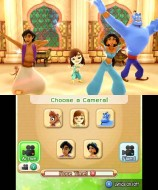 3DS_DMW2_img_Cafe_Aladdin3