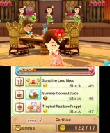 3DS_DMW2_img_Cafe_LiloStitch3