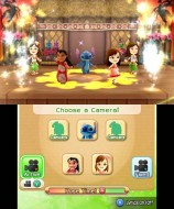 3DS_DMW2_img_Cafe_LiloStitch5