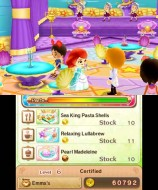 3DS_DMW2_img_Cafe_TheLittleMermaid2