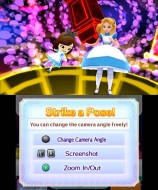 3DS_DMW2_img_MagicalDreams_AliceInWonderland