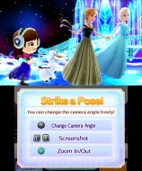 3DS_DMW2_img_MagicalDreams_Frozen