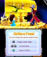 3DS_DMW2_img_MagicalDreams_PeterPan