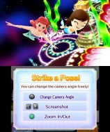 3DS_DMW2_img_MagicalDreams_TheLittleMermaid