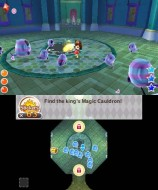 3DS_DMW2_img_Quest_CastleVaults3