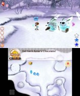 3DS_DMW2_img_Quest_Frozen