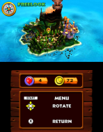 3DS_Donkey_Kong_Country_Returns_3D_01