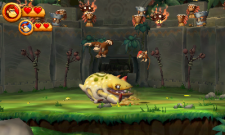 3DS_Donkey_Kong_Country_Returns_3D_04