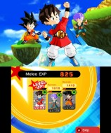 3DS_DragonBallFusions_01