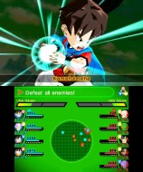 3DS_DragonBallFusions_03