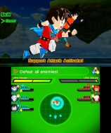 3DS_DragonBallFusions_04