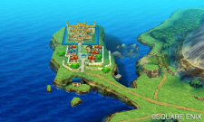 3DS_DragonQuest7_02