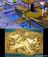 3DS_DragonQuest7_05