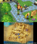 3DS_DragonQuest7_16