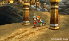 3DS_DragonQuest7_22