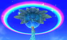 3DS_EverOasis_15