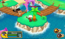 3DS_FantasyLife_08