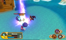 3DS_FantasyLife_10