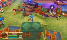 3DS_FantasyLife_11