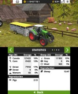 3DS_FarmingSimulator18_02