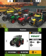 3DS_FarmingSimulator18_03