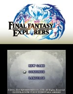 3DS_FinalFantasyExplorers_01