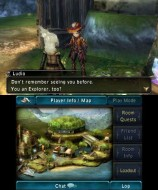 3DS_FinalFantasyExplorers_03