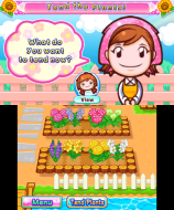 3DS_GardeningMamaForestFriends_01_enGB