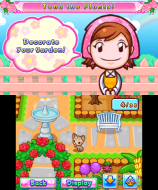 3DS_GardeningMamaForestFriends_03_enGB