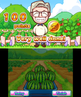 3DS_GardeningMamaForestFriends_04_enGB