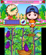 3DS_GardeningMamaForestFriends_05_enGB