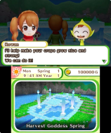 3DS_HarvestMoonSkytreeVillage_enGB_01