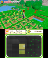 3DS_HarvestMoonSkytreeVillage_enGB_02