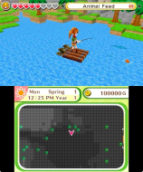 3DS_HarvestMoonSkytreeVillage_enGB_05