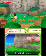 3DS_HarvestMoonSkytreeVillage_enGB_06