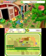 3DS_HarvestMoonSkytreeVillage_frFR_02