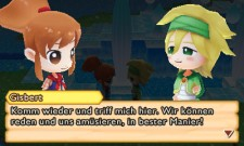 3DS_HarvestMoonTheLostValley_03_deDE