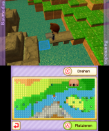 3DS_HarvestMoonTheLostValley_04_deDE