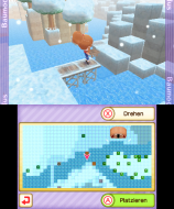 3DS_HarvestMoonTheLostValley_05_deDE