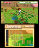 3DS_HarvestMoonTheLostValley_01_enGB