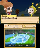 3DS_HarvestMoonTheLostValley_03_enGB