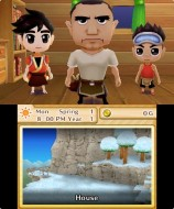 3DS_HarvestMoonTheLostValley_06_enGB