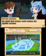 3DS_HarvestMoonTheLostValley_07_enGB