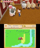 3DS_HarvestMoonTheLostValley_09_enGB