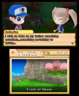 3DS_HarvestMoonTheLostValley_11_enGB