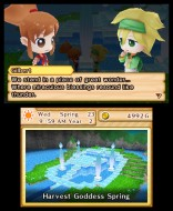 3DS_HarvestMoonTheLostValley_13_enGB