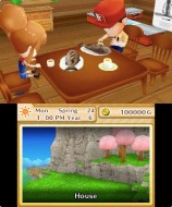 3DS_HarvestMoonTheLostValley_16_enGB