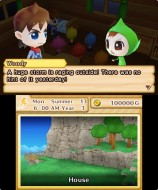 3DS_HarvestMoonTheLostValley_18_enGB