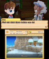 3DS_HarvestMoonTheLostValley_19_enGB