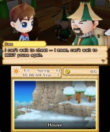 3DS_HarvestMoonTheLostValley_20_enGB